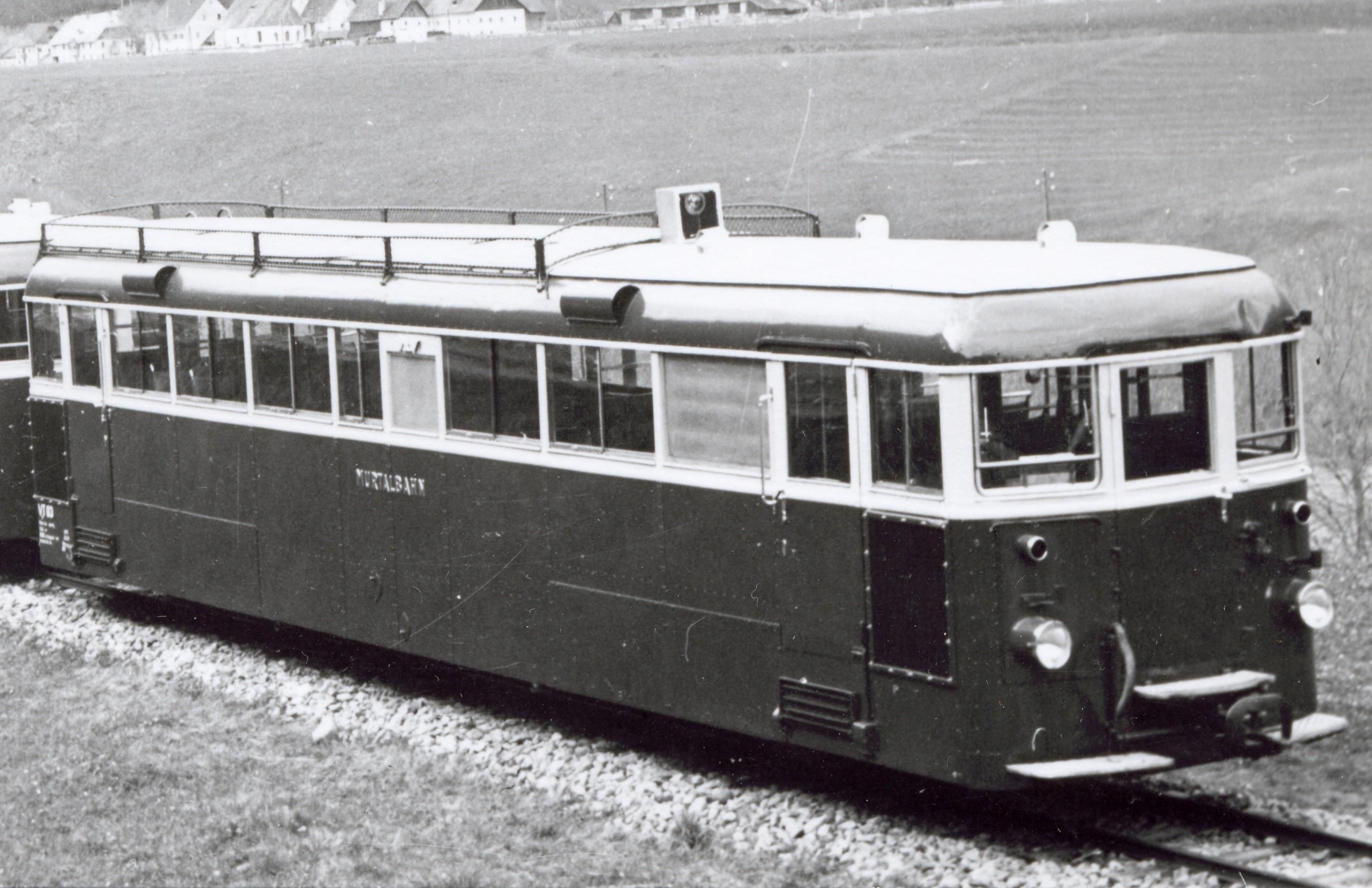Austro Daimler VTs 03